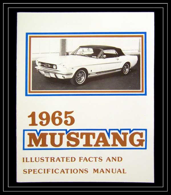 1967 oldsmobile toronado wiring diagram  1967  get free
